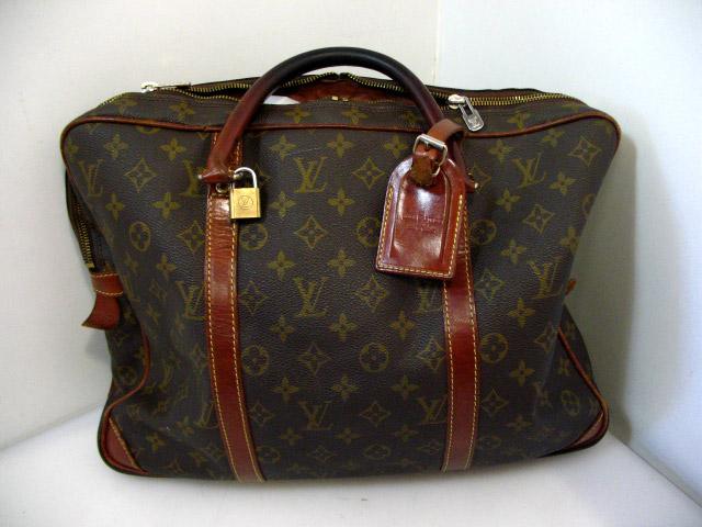 louis vuitton borse outlet - Louis Vuitton saluta il 2014 ...