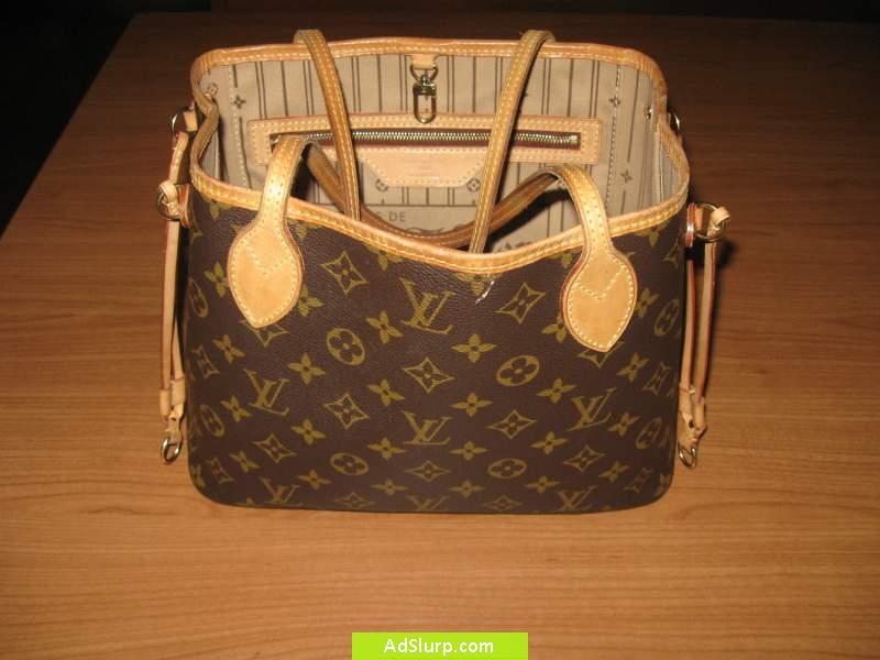 Louis Vuitton Sito Ufficiale