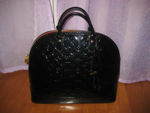 Borse louis vuitton su ebay agfarrediroma.it